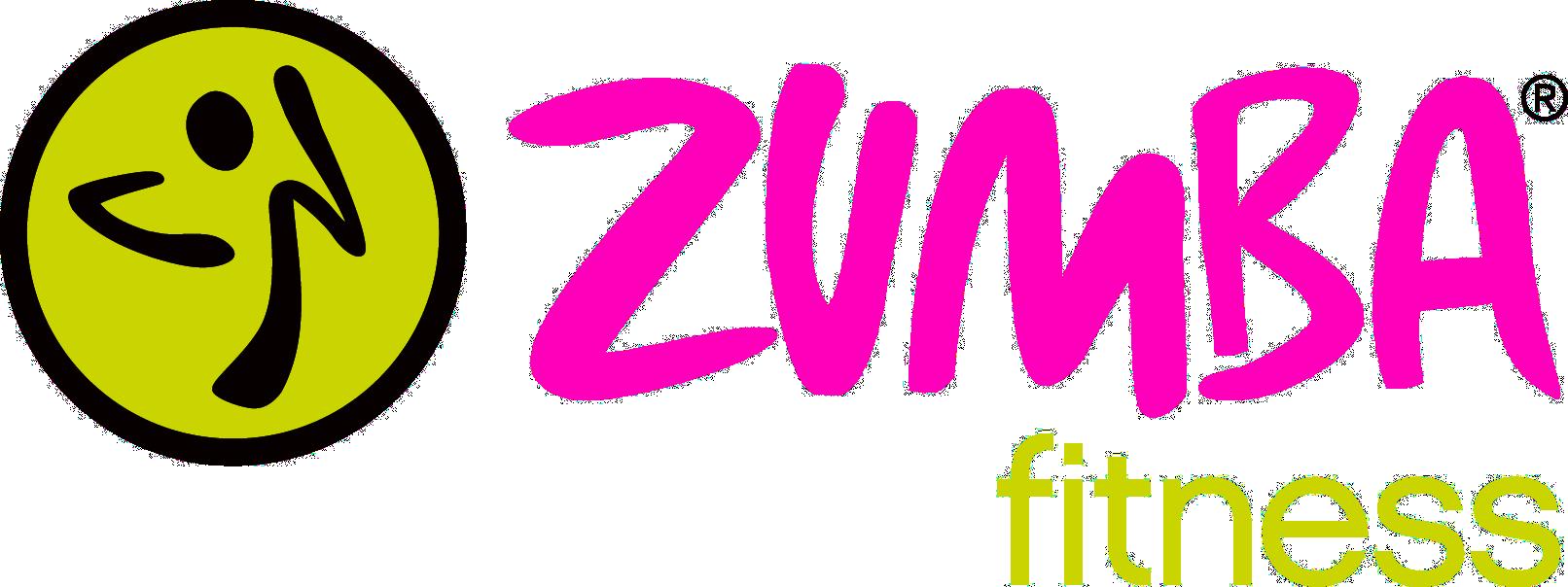 ZumbaNu.dk